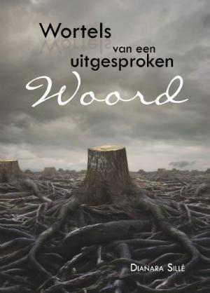 Wortels van een uitgesproken woord