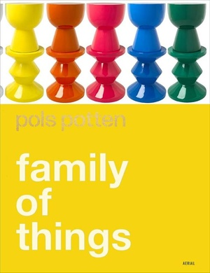 Family of things