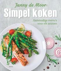 Simpel koken