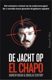 De jacht op El Chapo