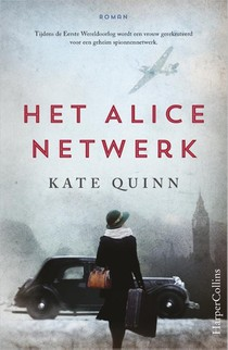Het Alice netwerk
