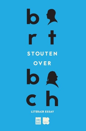 Bart Stouten over Bach