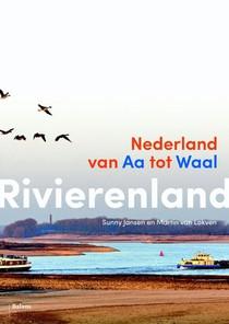 Rivierenland