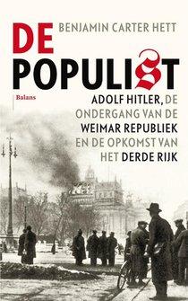 De populist