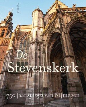 De Stevenskerk