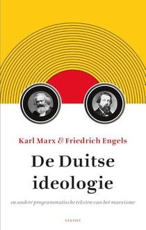 De Duitse ideologie