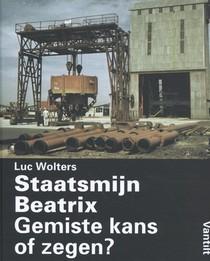 Staatsmijn Beatrix
