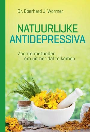 Natuurlijke antidepressiva