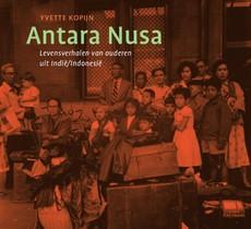 Antara Nusa