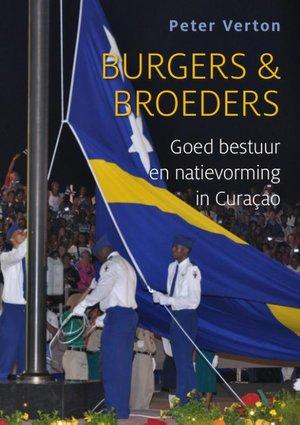 Burgers & broeders