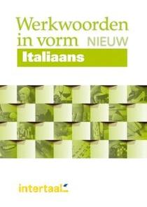 Werkwoorden In Vorm Italiaans