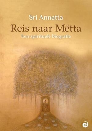 Reis naar Metta