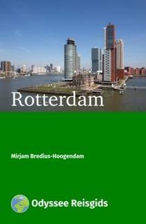 Rotterdam Odyssee Reisgids