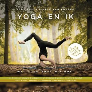 Yoga & ik