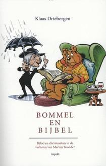 Bommel en Bijbel
