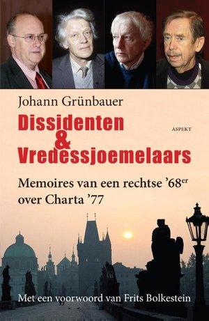 Dissidenten & vredessjoemelaars