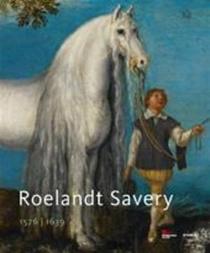 Roelandt Savery