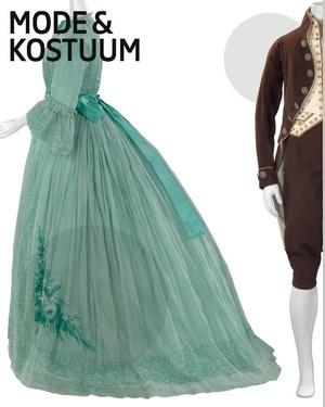 Mode & Kostuum