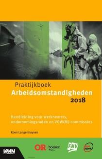 Praktijkboek arbeidsomstandigheden 2018
