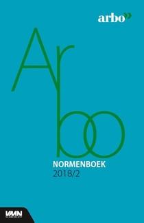 Arbonormenboek 2018/2