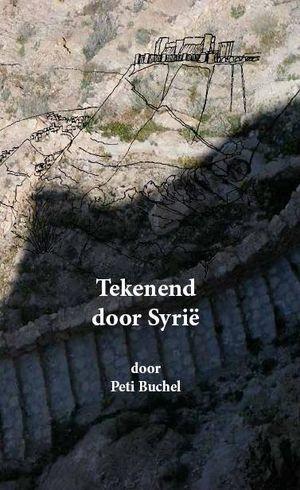 Tekenend door Syrië