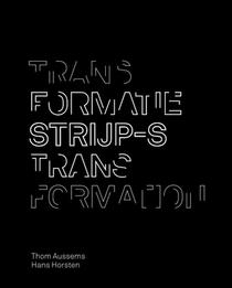 Transformatie Strijp-S transformation