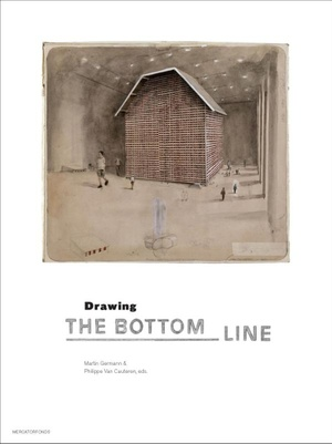 Drawing (NL)