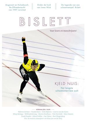 Bislett - 1
