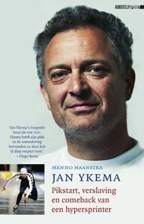 Jan Ykema