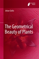 Geometrical Beauty Of Plants