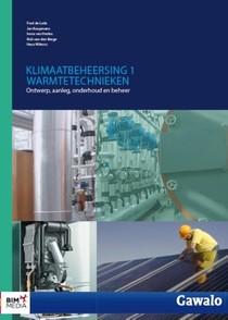 Klimaatbeheersig - 1 Warmtetechnieken