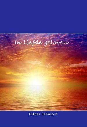 In liefde geloven