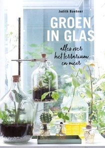 Groen in glas