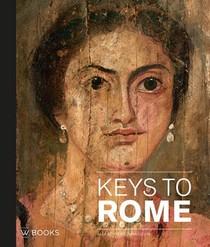 Van Rome naar Romeins