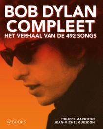 Bob Dylan compleet