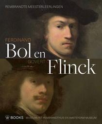 Ferdinand Bol en Govert Flick