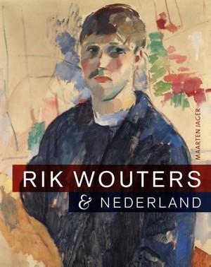 Rik Wouters & Nederland