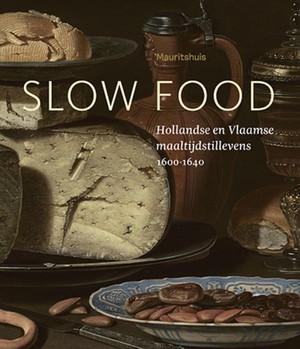 Slow Food - Nederlandse editie