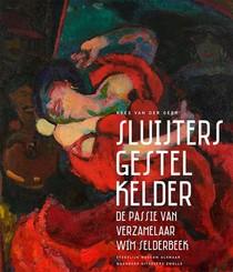 Sluijters, Gestel, Kelder