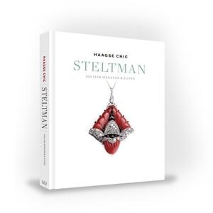 Haagse Chic. Steltman