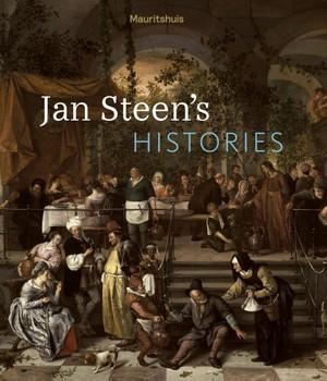 Jan Steen's Histories