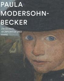 Paula Modersohn-Becker (DUITS)