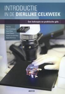 Introductie in de dierlijke celkweek