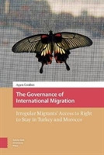 The Governance of International Migration