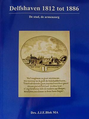 Delfshaven 1812 tot 1886