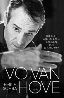 Ivo Van Hove