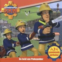 Brandweerman Sam Verhalenbundel