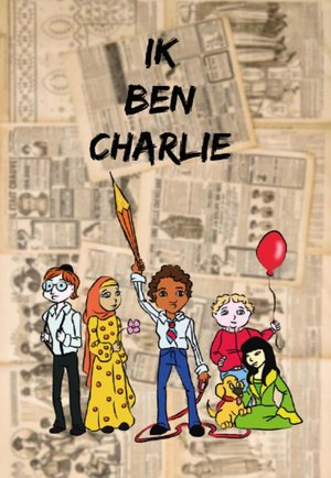 Ik ben Charlie