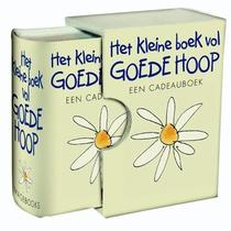 Exley Jewels - het kleine boek vol goede hoop