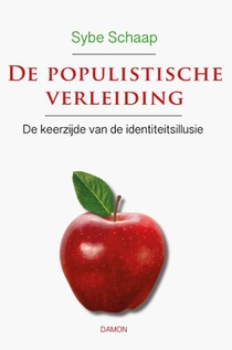 De populistische verleiding